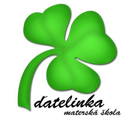 Logo-MŠ