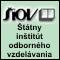 Štátny inštitút odborného vzdelávanie