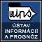 Ústav informácií a prognóz